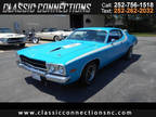 Used 1973 Plymouth Road Runner for sale.