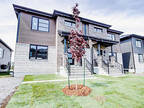 Superb Semi-detached NEW of 1627pc and 2ch