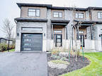 Superb Semi-detached NEW of 1510sf and Three BR.