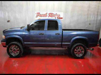 2005 Dodge Ram 3500 3D7LS38C25G858683 60308