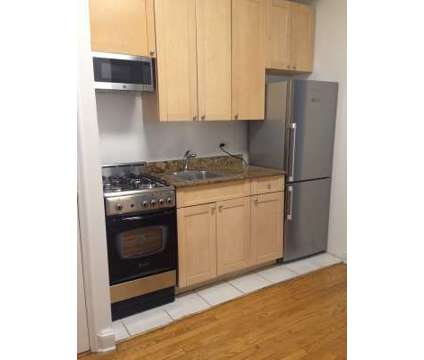 1 bed 1 bathroom apartment for rent in New York NY is a Apartment