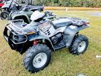 2003 Polaris Sportsman 700 Twin 700