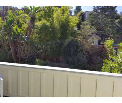 For Lease: 1 Bed 1 Bath Guest House in Studio City at 11771 Laurelwood Dr in Los Angeles CA is a Short Term Housing