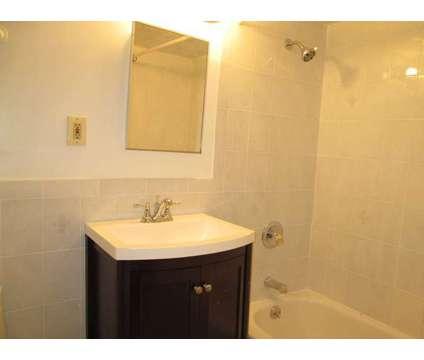 RENTAL Sheepshead Bay 2 bedroom 2 bath condo in Brooklyn NY is a Condo