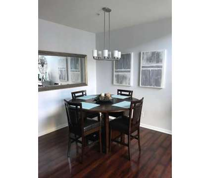 3 Bedroom Condo In Coveted NoDa Renaissance Neighborhood at 616 Raphael Pl. in Charlotte NC is a Condo
