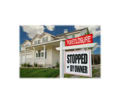 Avoid Foreclosure is a Real Estate Agents & Brokers service in Belton TX