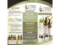 Ctfo - Make Money and Become Health to
