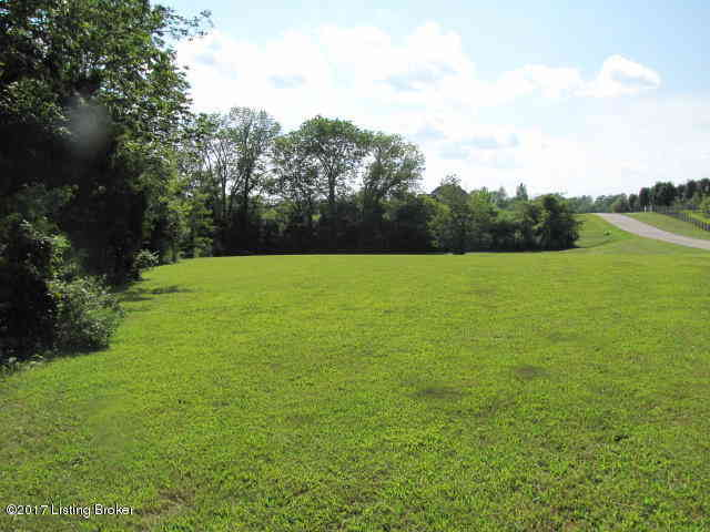 Lot #14 Wetherby Bardstown, Do