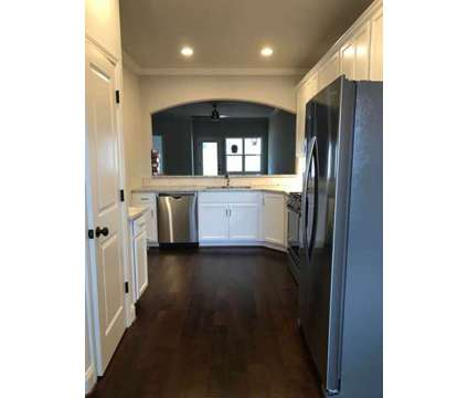 Townhome Rental~ NEW construction at 4020 Lennox Rd in Birmingham AL is a Home