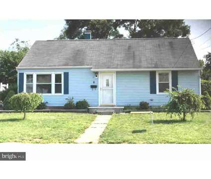 6 Pointville Rd Pemberton Three BR, Nothing to do here but move at 6 Pointville Road in Pemberton NJ is a Property