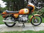 ifjds_~_~#_%1975 BMW R90S R-Series_~_+