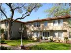 Outstanding Opportunity To Live At The Monterey Park City Club