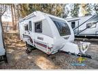 2019 Lance Lance Travel Trailers 1575 1575
