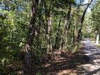 Highlander Road Lot 3 Monteagle, TN