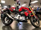 2019 BMW G 310 R Motorcycle for Sale