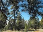 Happy Jack, AZ Coconino Country Land 0.830000 acre