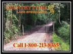 611517 Address  17200 Stub Rd Fredericktown, OH