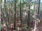 Houlka, MS Chickasaw Country Land 161.500000 acre