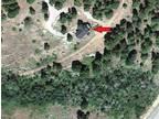 499 3rd St Single-Family Home Marysville, MT