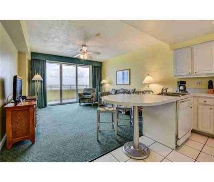 300 N Atlantic Avenue #1809 Daytona Beach One BR at 300 N Atlantic Ave #1809 in Daytona Beach FL is a Real Estate and Homes