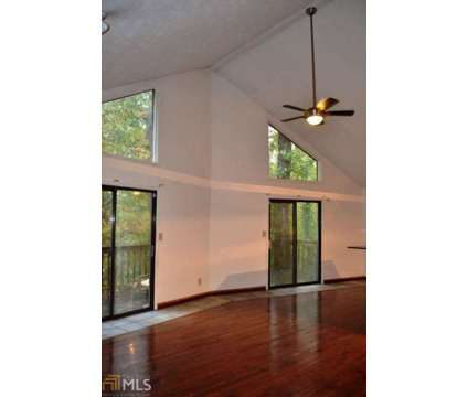 8526 Hightower Trail Snellville Ga 30039/SOLD at 8526 Hightower Trail in Snellville GA is a Single-Family Home