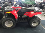 2008 Polaris Sportsman® 400 H.O. 400 H.O.