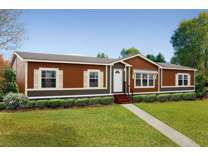 BEST Mobile Homes & PRICES
