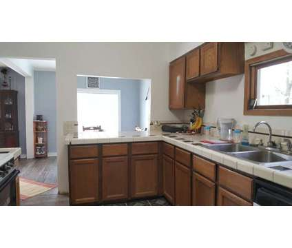 Home for sale at 16001 Vasa Terrace in Lowell IN is a Single-Family Home