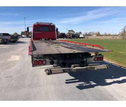 2015 Freightliner M2 w/ Chevron 21' Steel LCG Carrier Series 12 is a 2015 Rollback Truck in Saint Louis MO