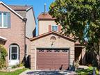 Residential For Sale In Hamilton, Ontario