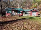 253 Pepacton Hollow Rd Grahamsville, NY
