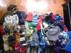 Size 4/5 little boys clothes for sale!