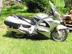 2007 HONDA ST1300 Other -- *
