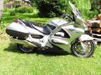 """ws;*~2007 HONDA ST1300 Other*"""""""