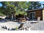 67 Mount Hope Dr Twin Lakes, CO