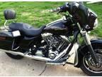 06 Harley Davidson