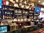 Business For Sale: Large Bar &