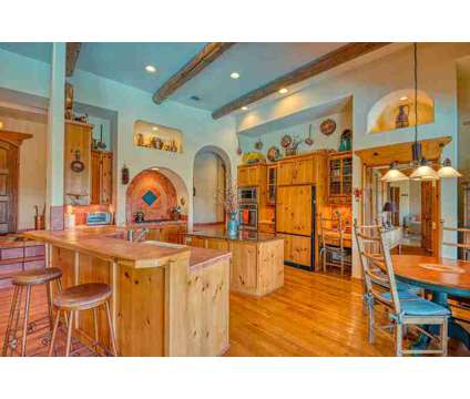 1846 Saddlewood Blvd Kerrville, 2495 sq ft Custom Three BR 2 at 1846 Saddlewood Boulevard in Kerrville TX is a Real Estate and Homes