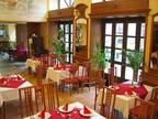 Traditional hungarian restaurant up for sale!
