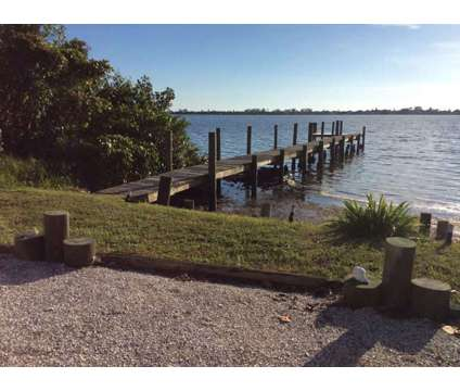 Englewood Vacation Rental is a Vacation Rental in Englewood FL
