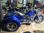 2019 Harley-Davidson FLRT - Freewheeler® Motorcycle for Sale