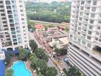 Fully furnished apartment at Villa Scott for Rent