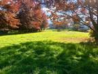 1.19 Acre Building or Development Lot in Armstrong