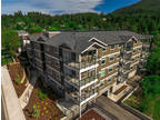 Live in the Region's Best New Apartment Complex