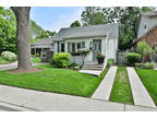 Rare Charming Downtown Home - Building Lot