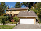 Large family home on quiet cul-de-sac in Edgemont