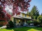 Residential For Sale In Fort Langley, British Columbia