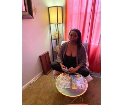 Online Psychic Readings - Tarot Card Reader by Phone is a Metaphysical & Psychic Services service in Elizabeth NJ