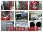 Appliances at a great price!! ingreible precio