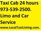 Taxi Prices in NJ call [phone removed].